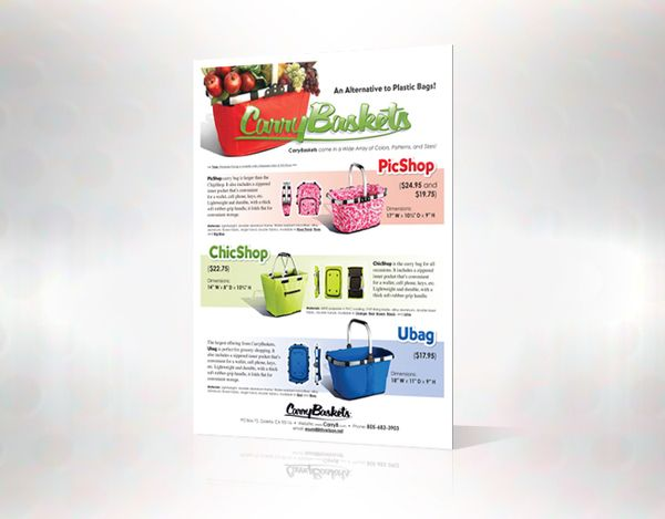 flyer design Flyer Design ideas Pinterest – Sales Flyer Design