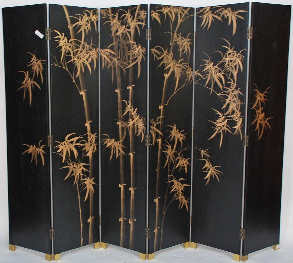 Oriental Screens Room Dividers Room Dividers Pinterest Divider