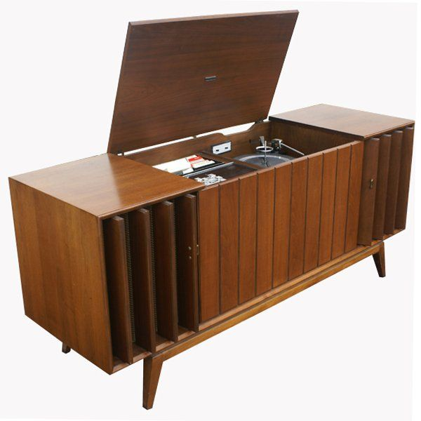 zenith consoles must be the most popular | Vintage Record Players ...