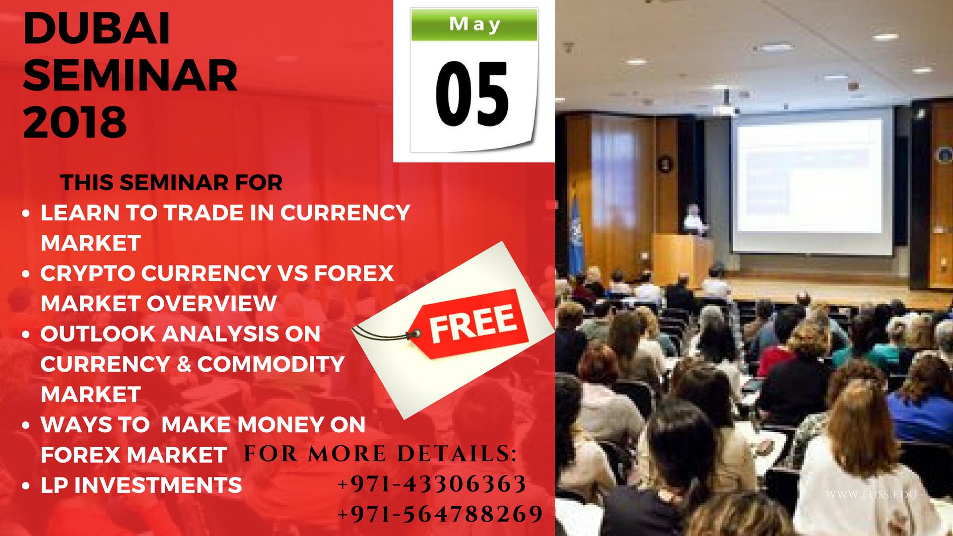 alphabetafx,ABFX,best rated forex broker,forex trading,forex