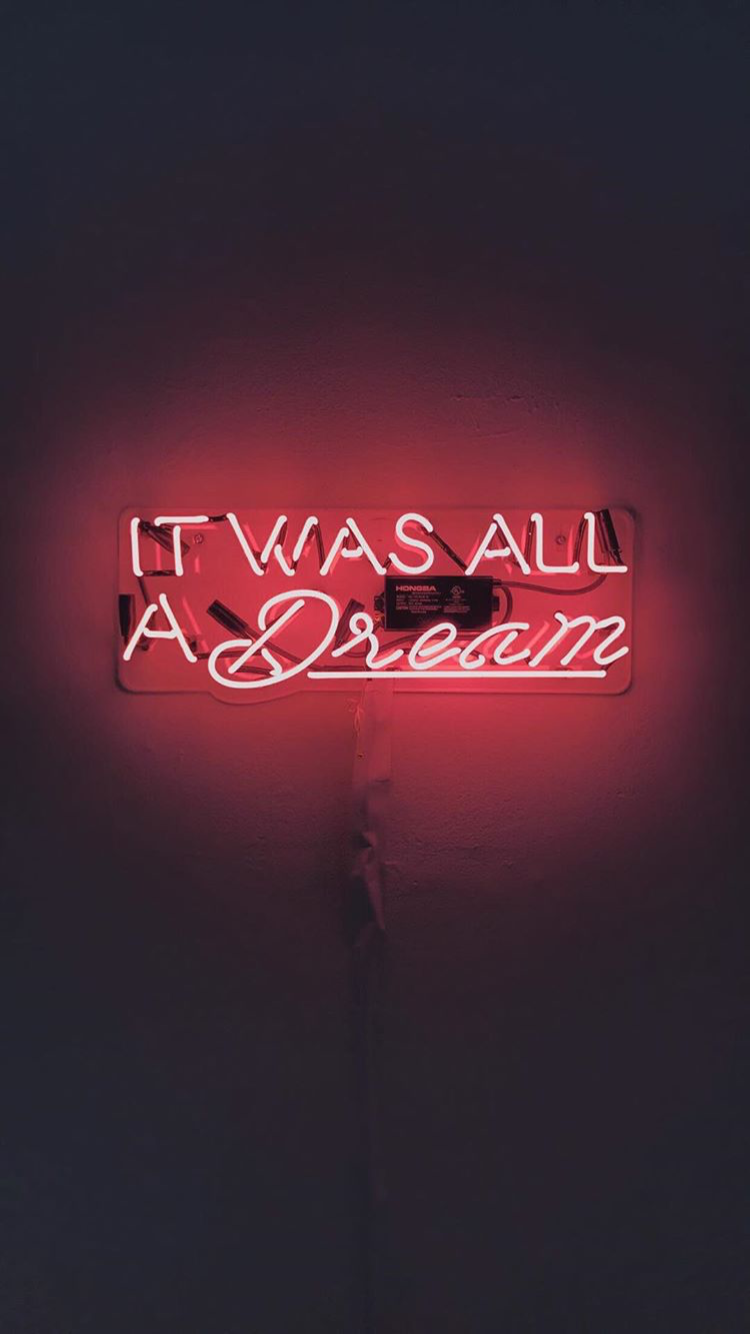 Los Angeles Wallpaper Iphone 6 Plus Pin By Kelly Yiu On Quote In 2019 Wallpaper Iphone Neon