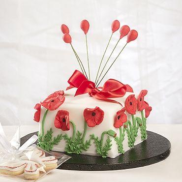 Image D Anniversaire Adulte un jour, un gateau » anniversaire adulte   cake decorating