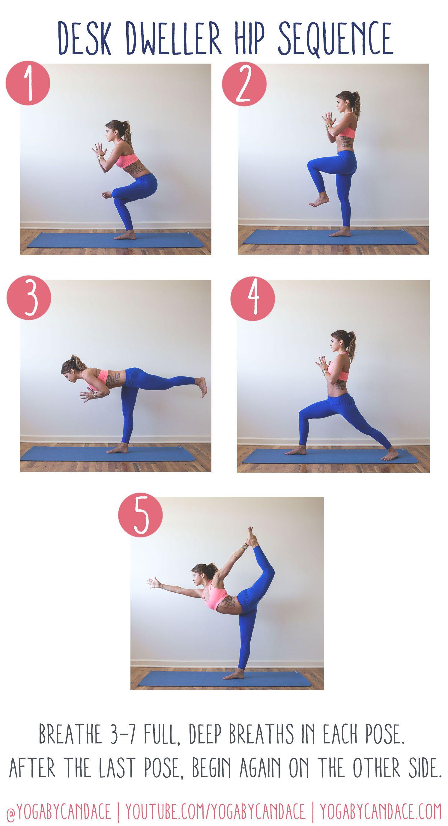 product harmony jade group mats mat yoga