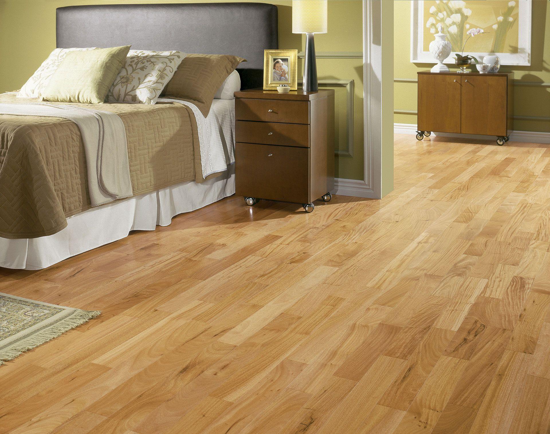 Nice Engineered Hardwood Flooring Dogs