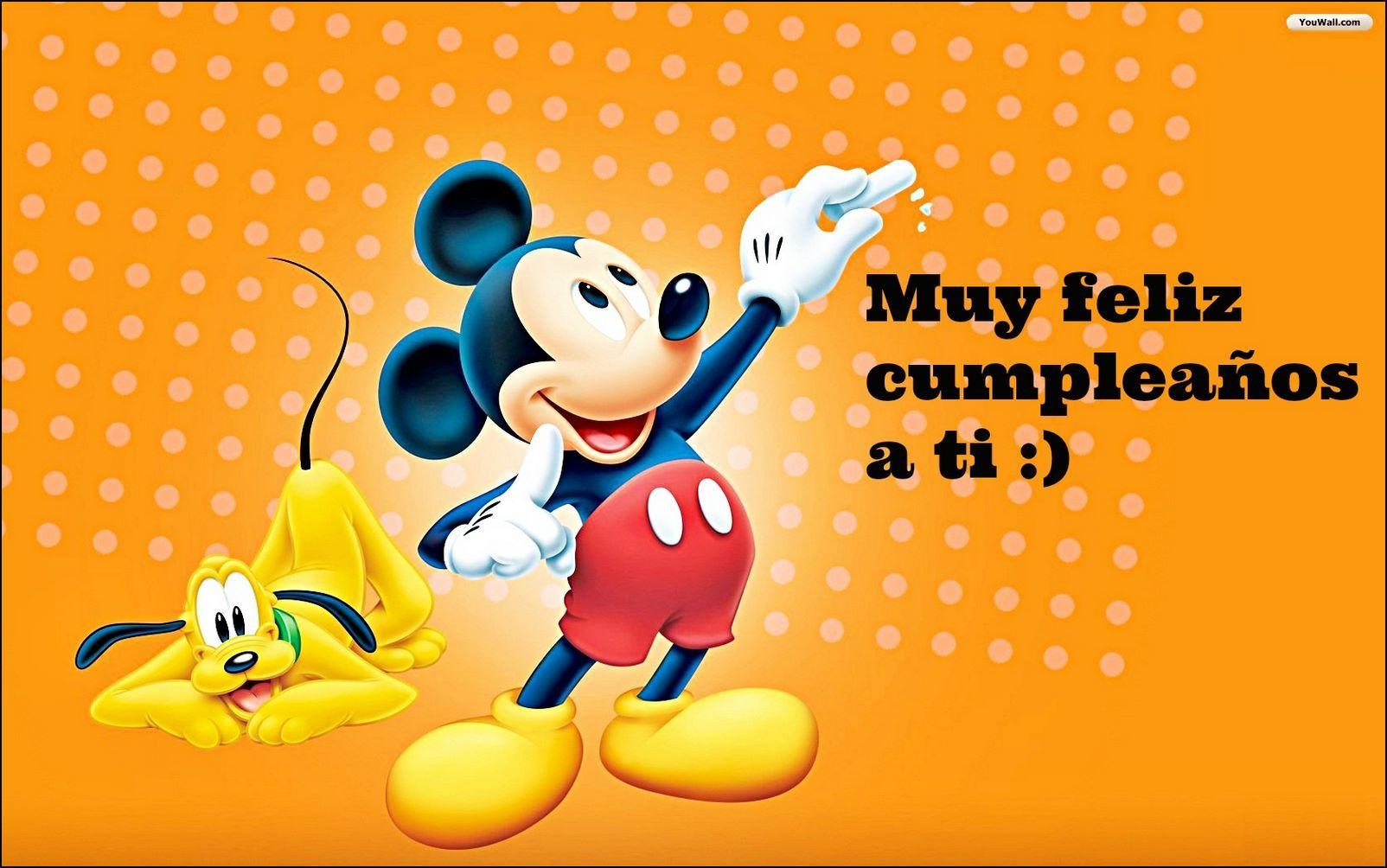 Cumpleaños De Niños Para Descargar Gratis 16  en HD Gratis