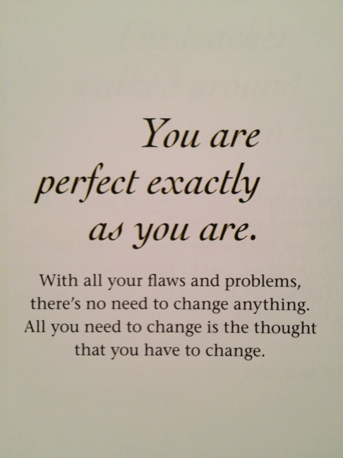 Pin By Paulina Gielniewska On Feelings And Thoughts Thoughts Quotes Words Quotes Inspirational Words