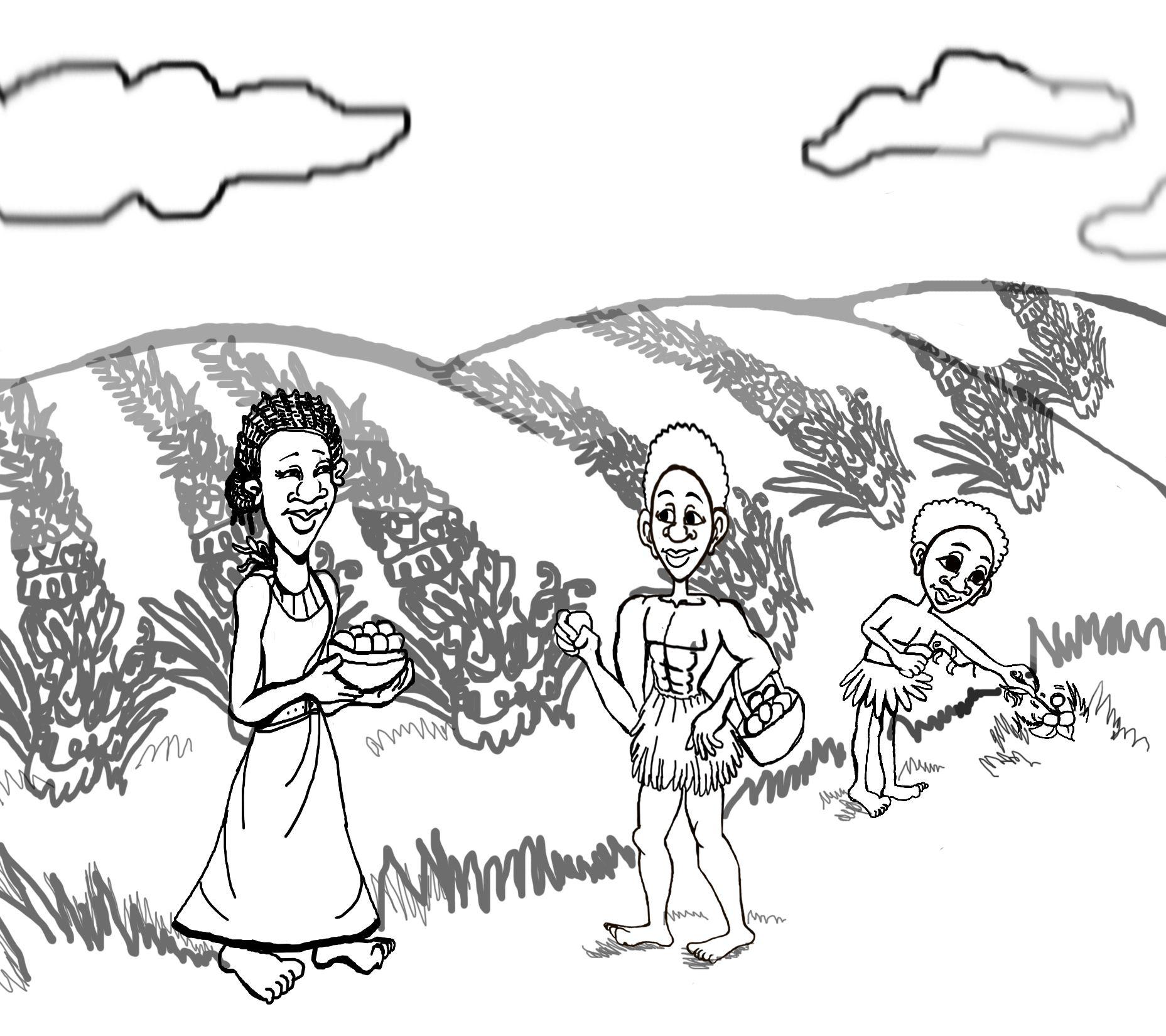 Caricature Artist Toronto Caricature Artist Caricature Artist