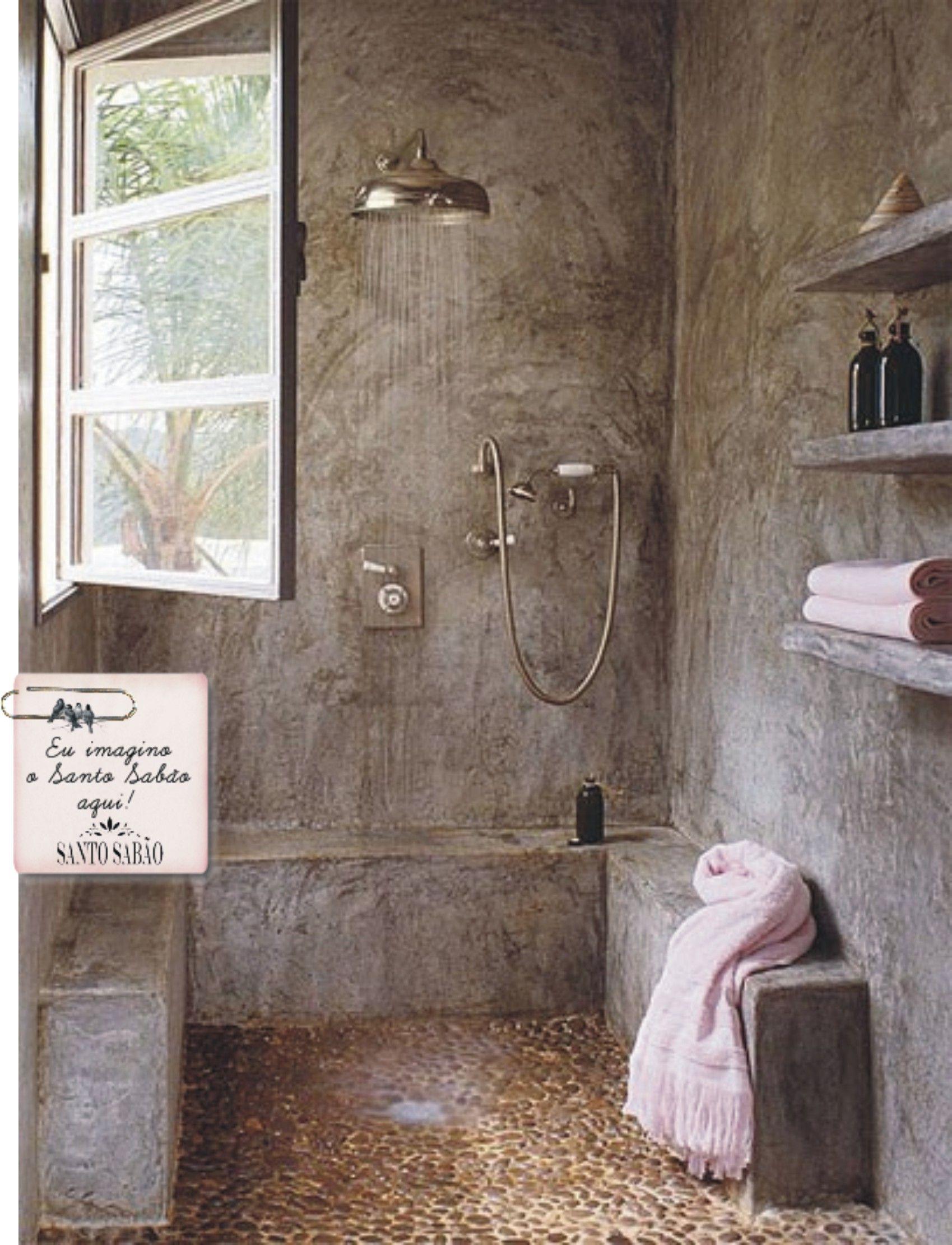 santosabao.com.br » queria tomar banho aqui……
