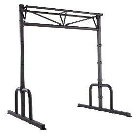 marcy sm2805 suspension rack trx fitness strength