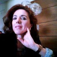 Essência Interna - AUTOIMAGEM de Roseli Marques na SoundCloud