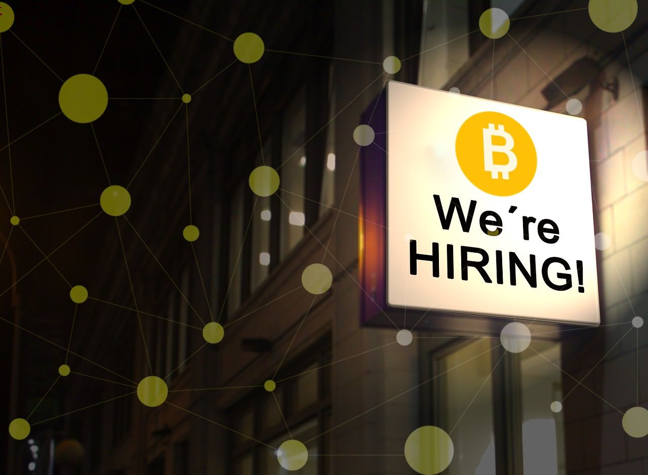 Blockchain and Cryptocurrency Jobs Evolve in Asia