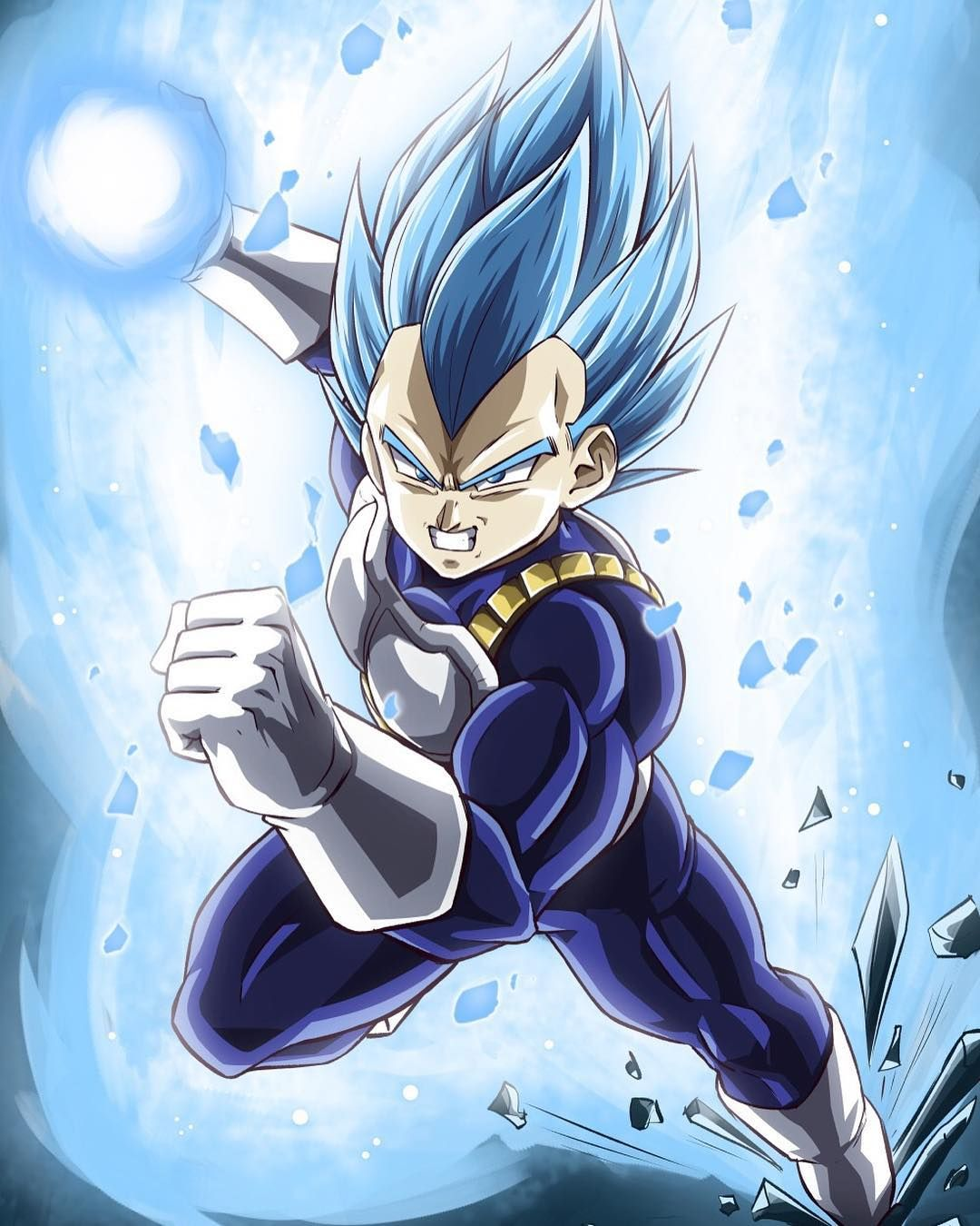 Pin By Mo Ezzy On The Prince Dragon Ball Wallpapers Dragon Ball Super Goku Anime Dragon Ball