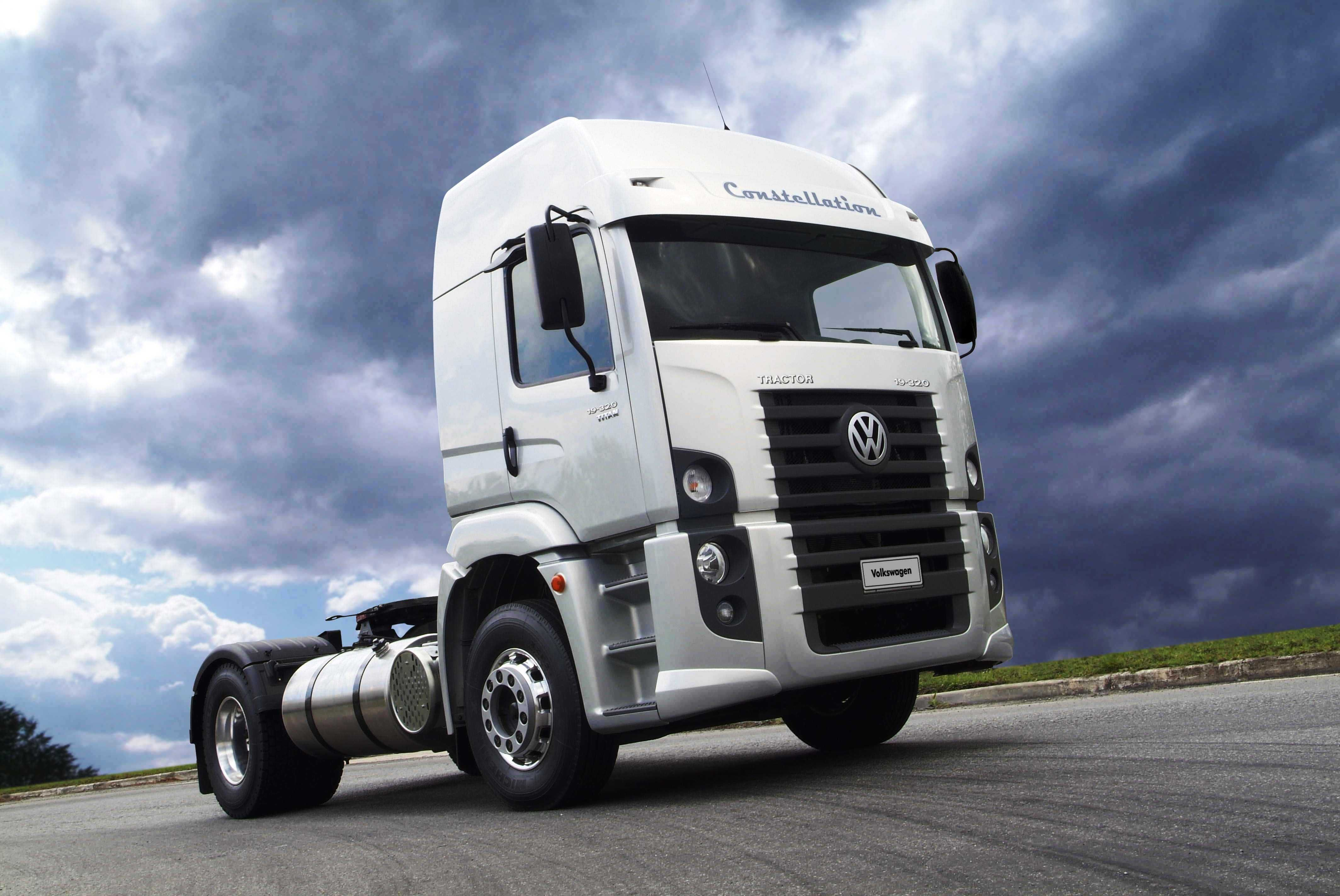 vw trucks - Google zoeken | Trucks, Volkswagen, Big trucks