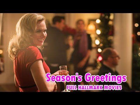 Hallmark Christmas Release Movie (2016) Hallmark Christmas Movie - YouTube | GOD'S MESSENGERS ...