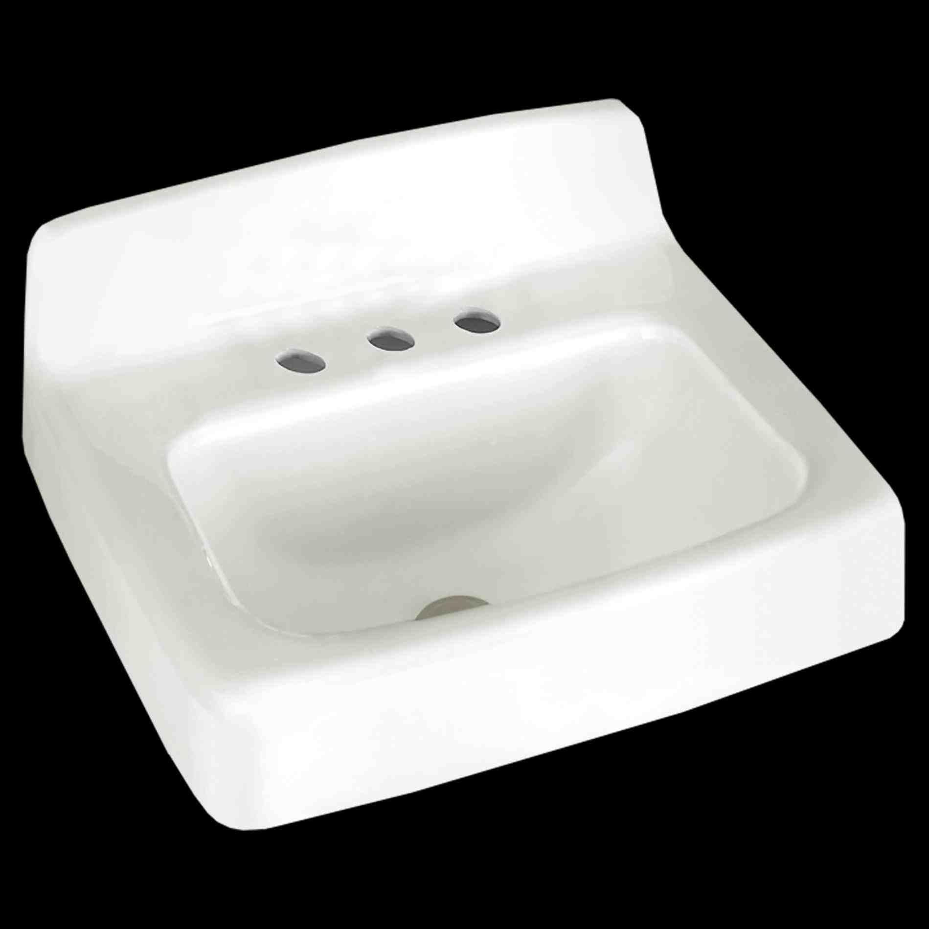 This bathtub plan png - onovo start. bathtubs - studio 72 inch by 36 ...