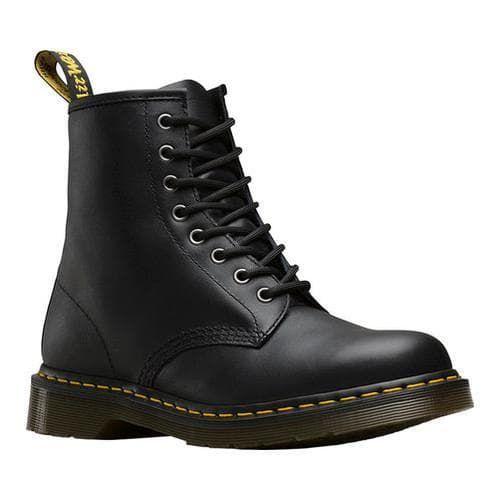 dr martens 1460 zip buy clothes shoes