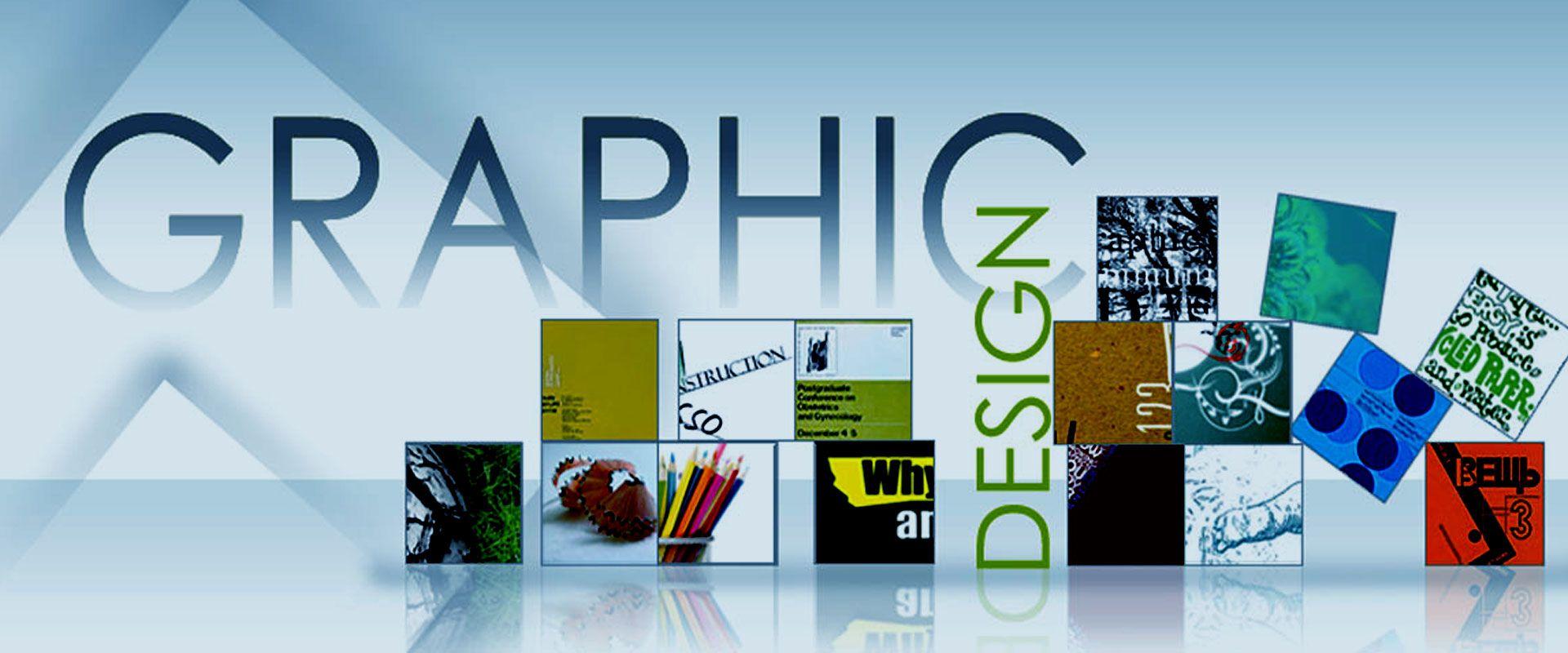 Professional Graphic Design Professional Graphic Design Web Design Website Design