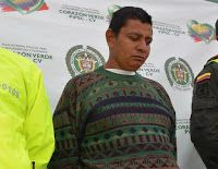 Noticias de Cúcuta: Capturan a predicador requerido mediante 17 órdene...