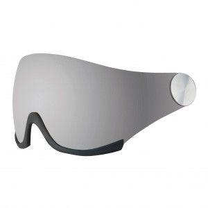 5b058351 Bolle Backline Replacement Visor - Silver Gun | Keep It Simple ...