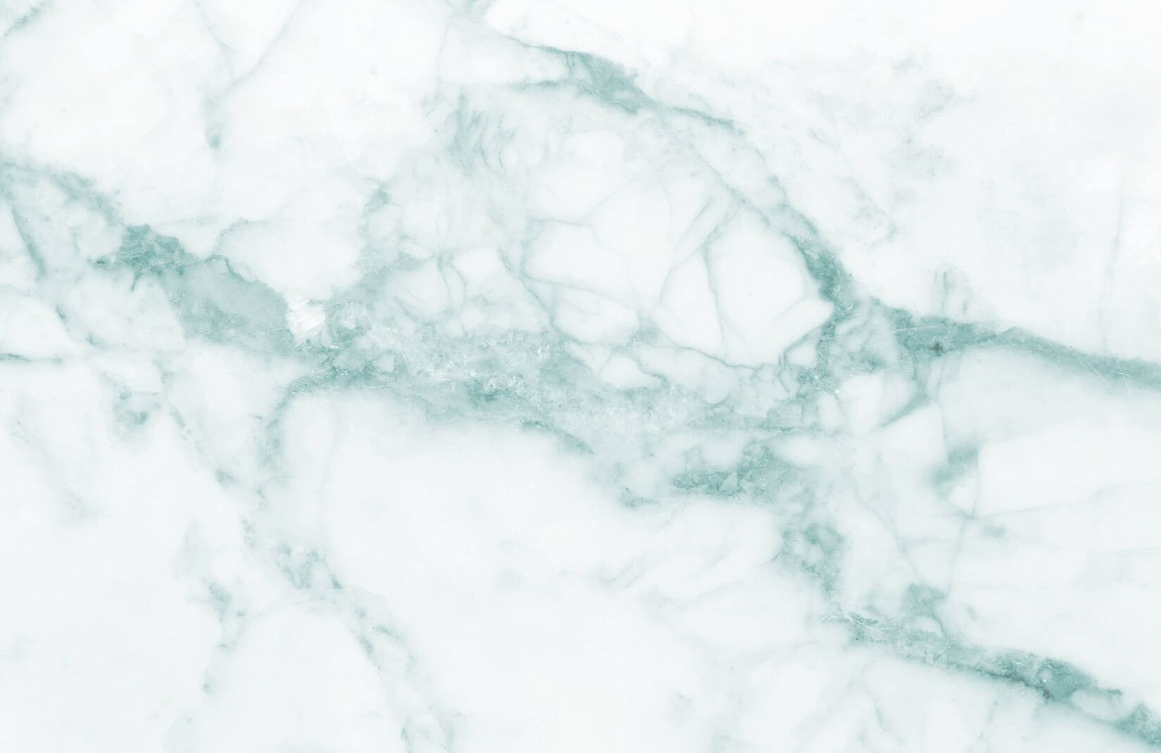 Best Wallpaper Marble Cotton Candy - 99d47e3b0e053a1ff5a41822f7756424  Gallery_597948.jpg