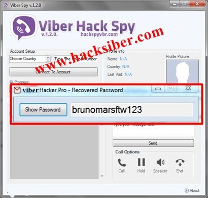 How To Viber Hack Spy Tool Working 100 No Survey Download Get Free Activation Code Online And Enjoy International Message Reader In 2020 Spy Tools Snapchat Spy Hacks