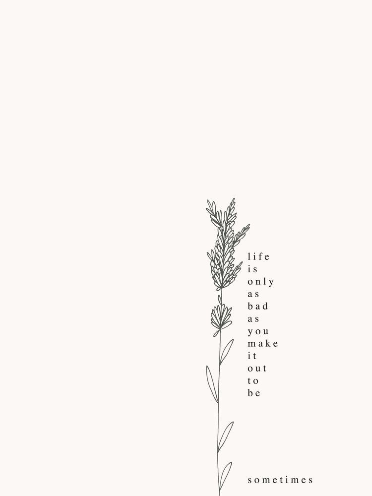 pinterest | kimly_lewis | Mood Board | Words, Words quotes ...