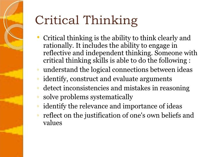 Critical Thinking Definition  Critical Thinking  Pinterest  Critical Thinking Definition Essay On My School In English also English Essay Outline Format  Write My Assignments For Hdip Assignment