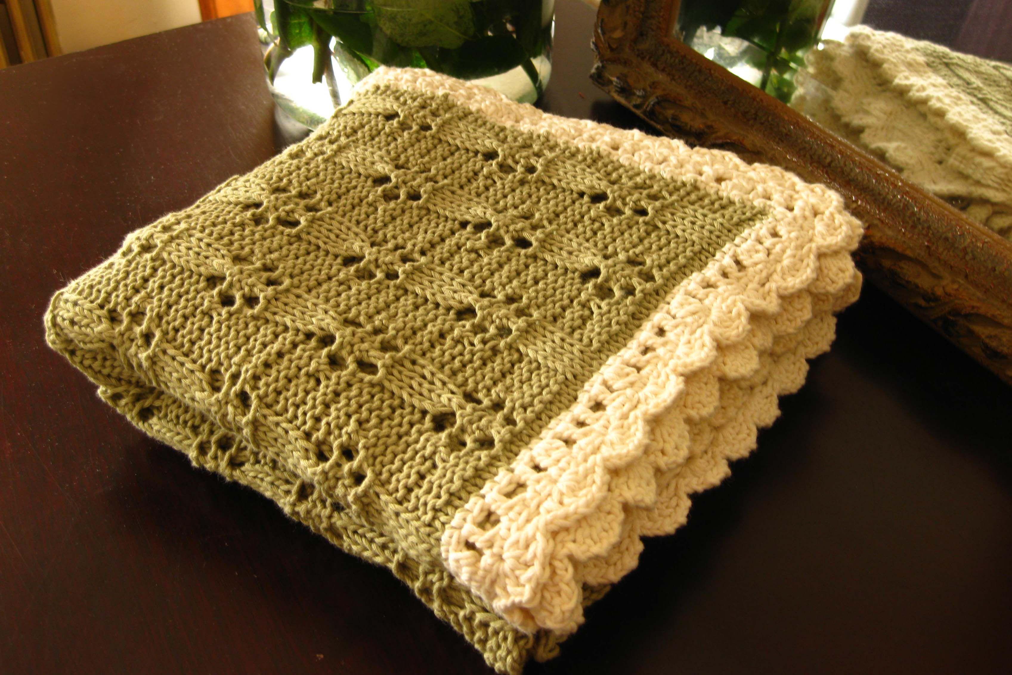 Olive baby blanket? Yes Maam! | Olive Obsession | Pinterest | Bebé