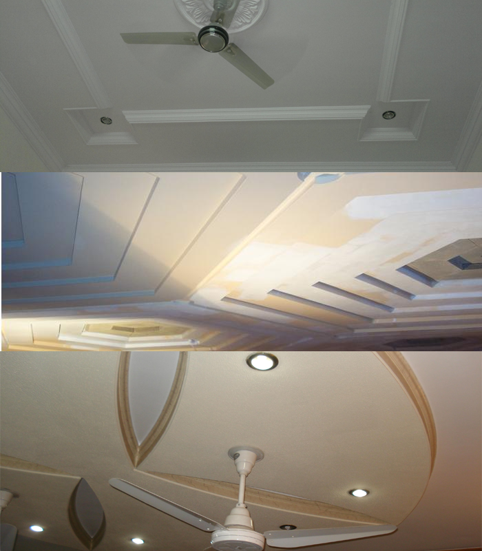 Plus Minus Pop Designs Pop Ceiling Design Simple Ceiling Design Ceiling Design