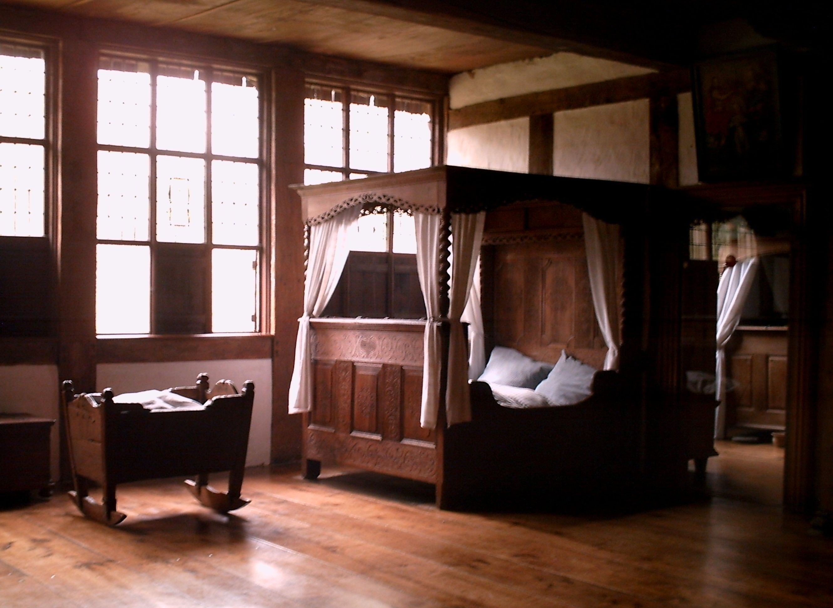 pin von janet wright auf pilgrim primitive colonial tudor pinterest wohnen mittelalter und burg. Black Bedroom Furniture Sets. Home Design Ideas