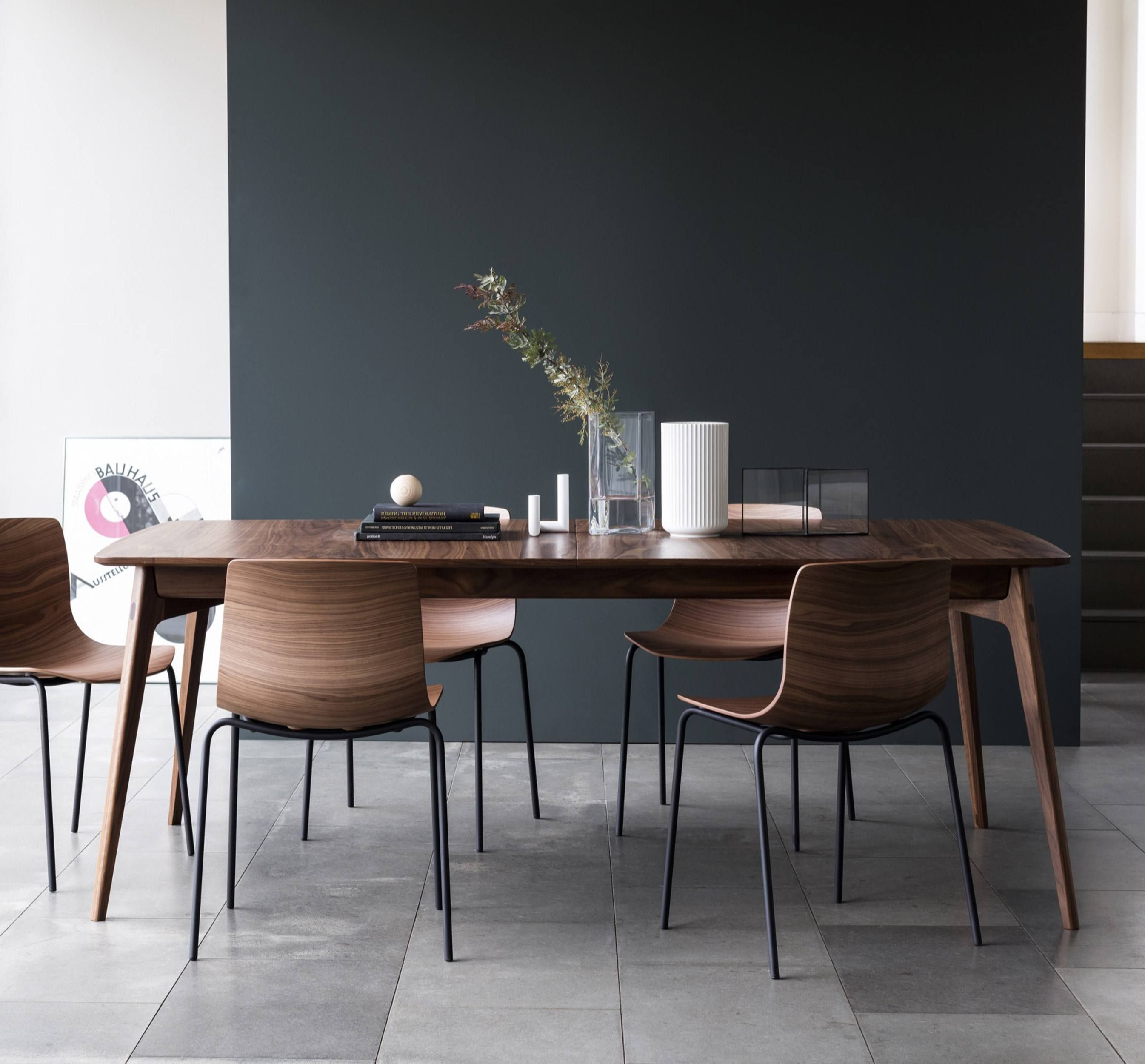 Dulwich Dining Table by Matthew Hilton Case Furniture