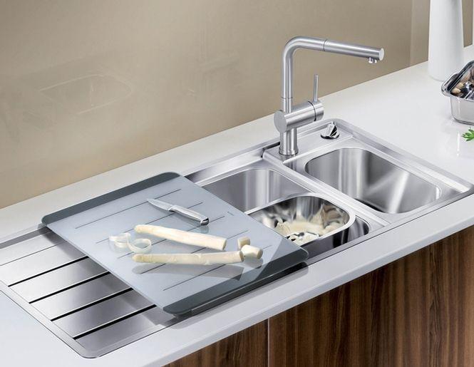 Blanco Sink Bingo Kitchen Sink Faucets Sink German Kitchen