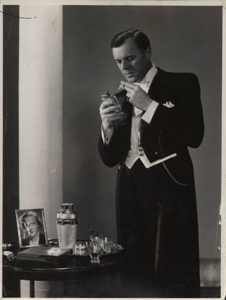 Chatterblossom Friday Photo Swoon Snappy Dressed Man Vintage Men Vintage Mens Fashion Mens Evening Wear
