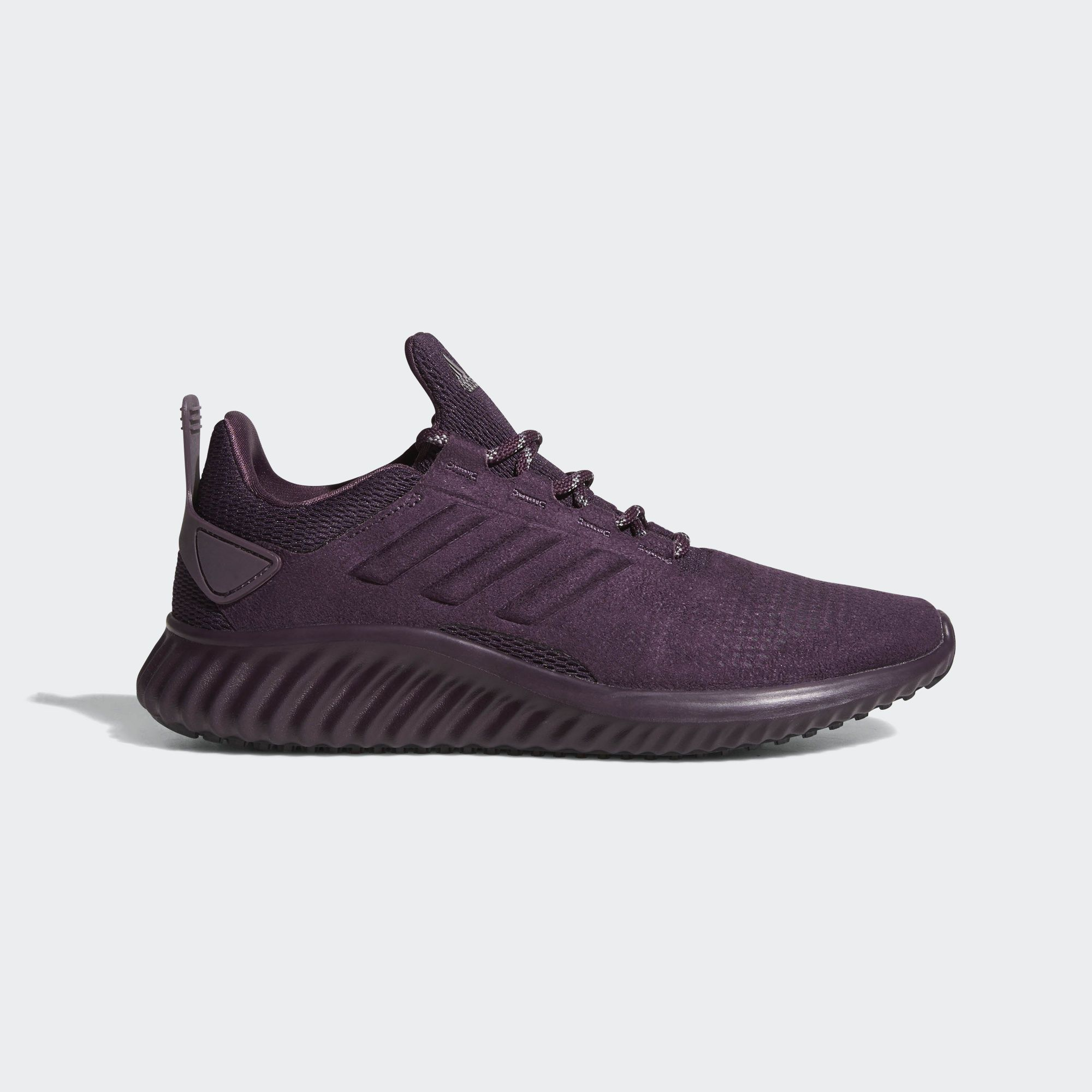 adidas Alphabounce City Shoes Women'sKeep up your cross