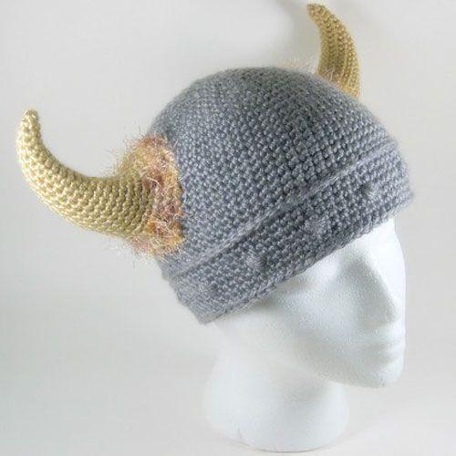 Barbarian viking knitted hat felt hat felting and vikings barbarian viking knitted hat dt1010fo