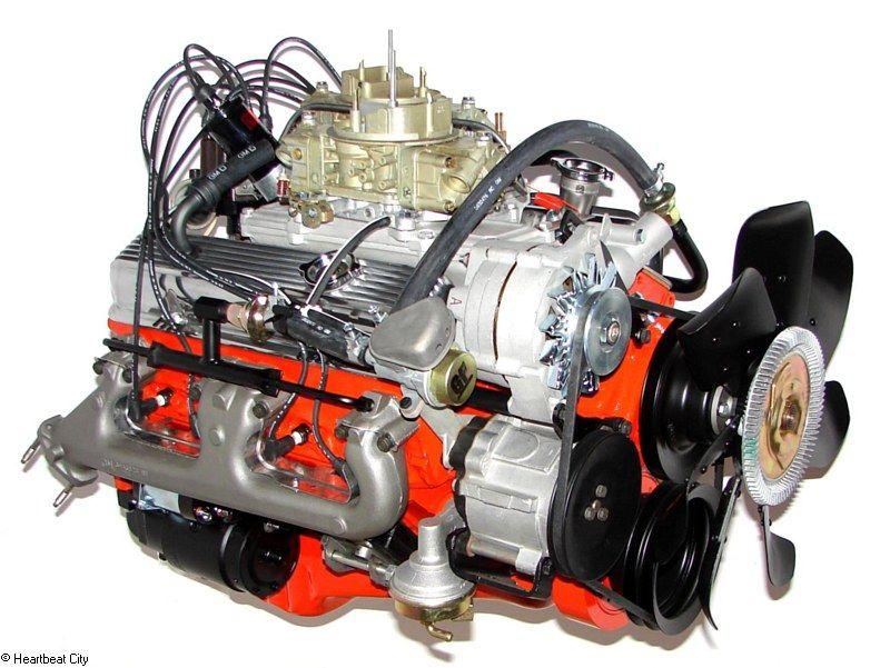 engine 302 camaro 1969 dz chevy compartment 1967 parts crossram 1968 chevrolet muscle engines american sbc motors heartbeatcitycamaro cars corvette