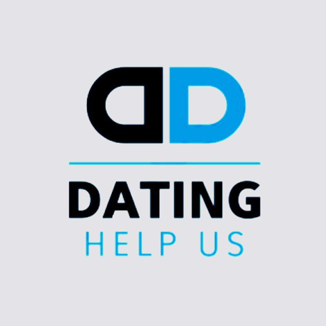 Tinder Login/Help 1(833)6719719 Tinder Customer Service