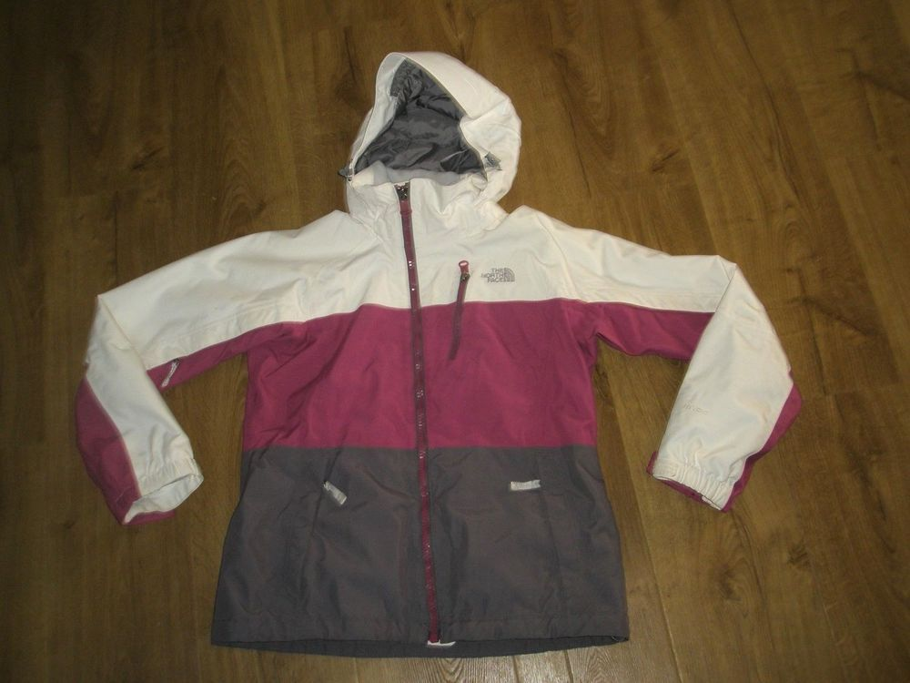8aae4df20 sale north face hyvent snowboard jacket b3b99 40c15