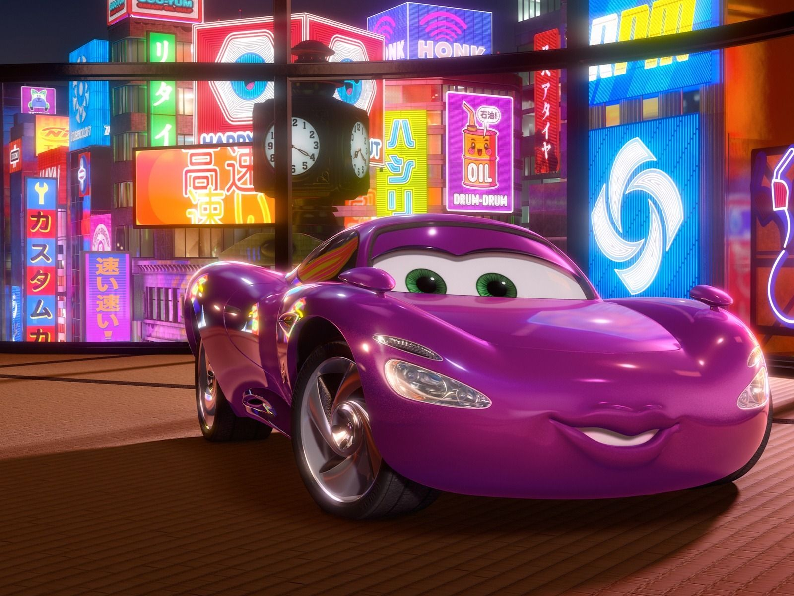 Searchtoolz Com Cars Movie Cars 2 Movie Car Wallpapers