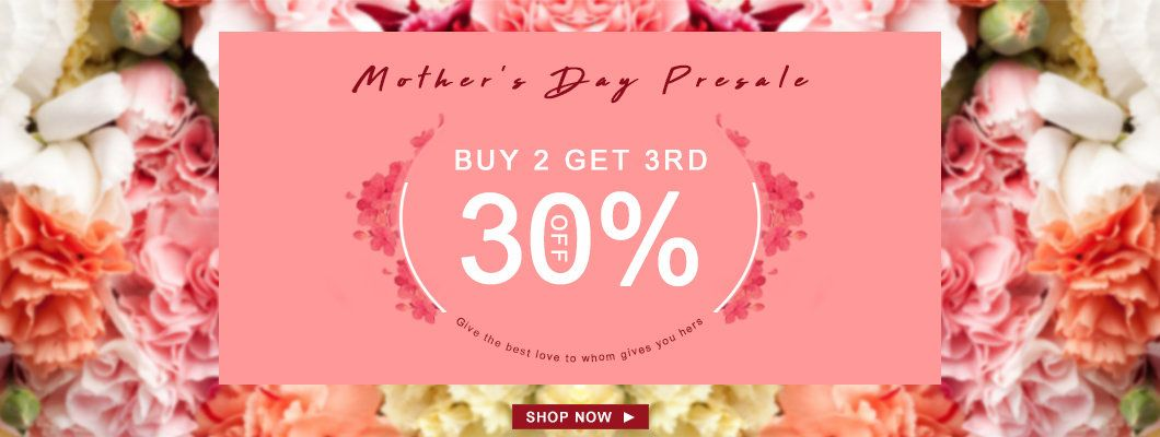 8a291538 Pin by ClothingTrial on Daily Updated Deals, Offers and Coupon Codes ...