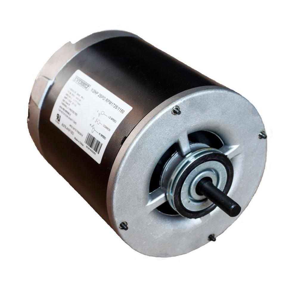 medium resolution of 2 speed swamp cooler motor wiring diagram