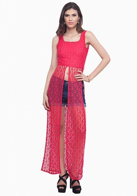 9b58b940b7 Buy Stylish Women Tops Online From Faballey