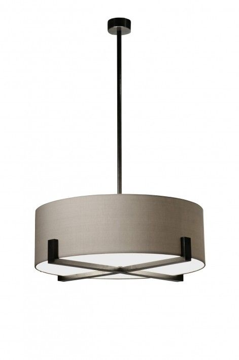 Ceiling lights porta romana luxury lighting and furniture made in britain