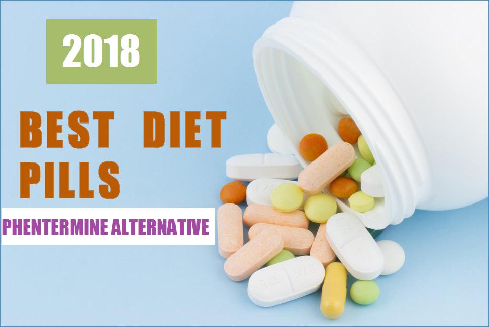 Lose a stone in 2 months diet plan