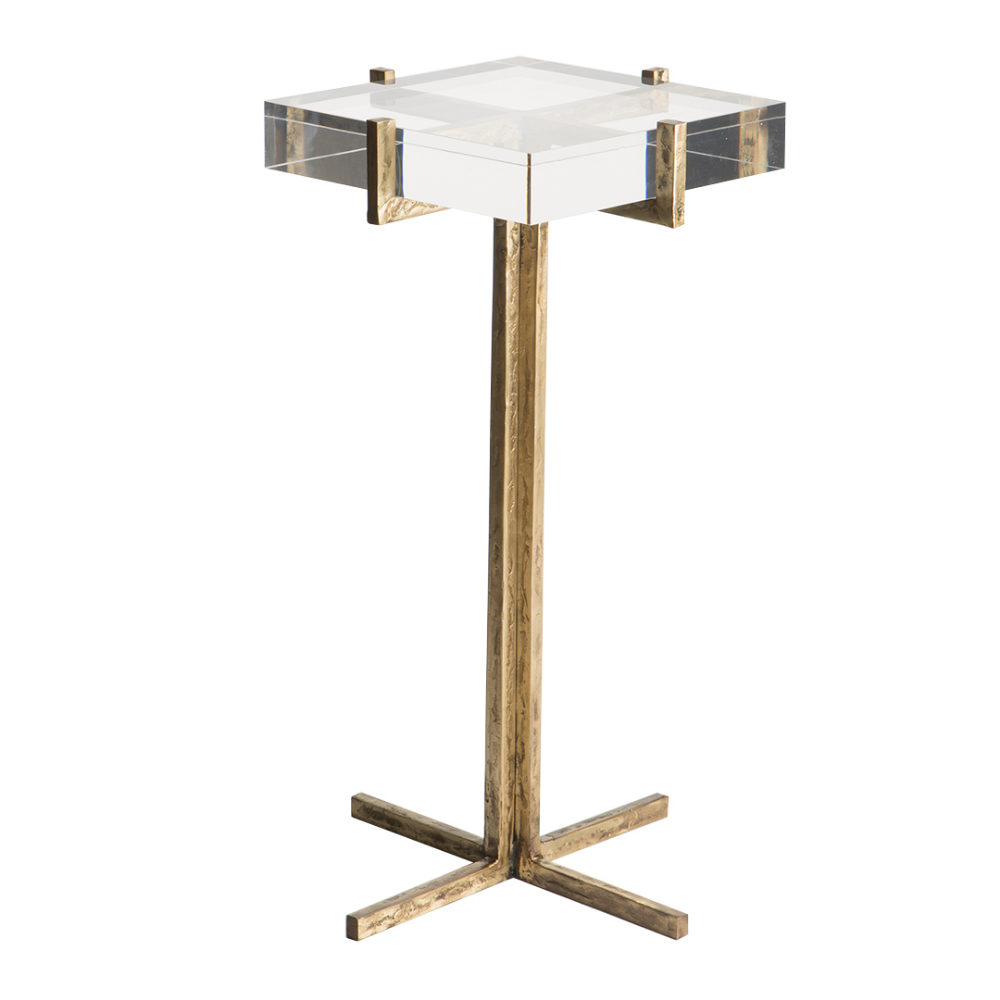 Martini Side Table Nicholas Haslam Ltd In 2020 Side Table Side Coffee Table House Furniture Design