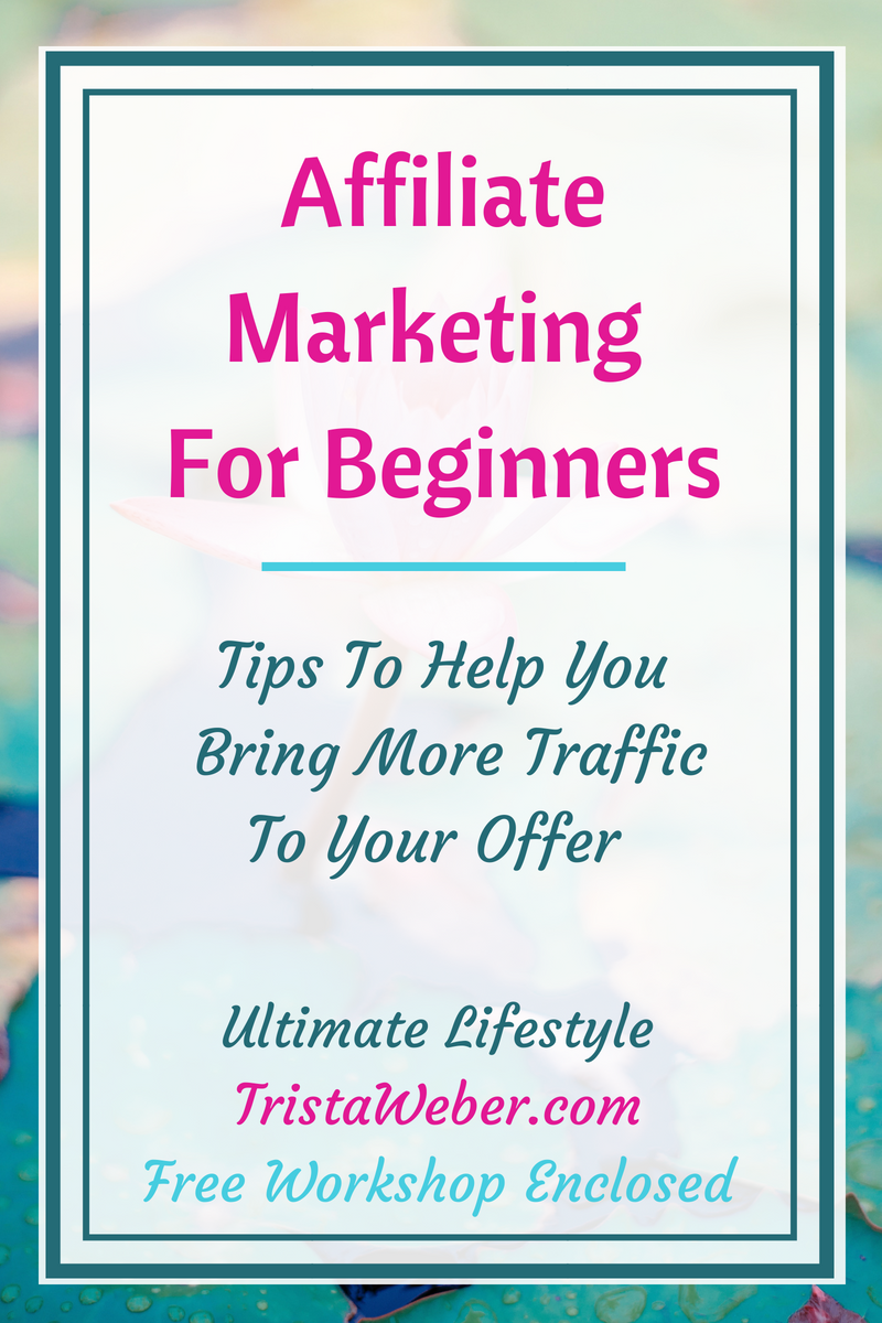 How To Find Your Perfect Customer (Avatar) Online ~ Traffic Tips