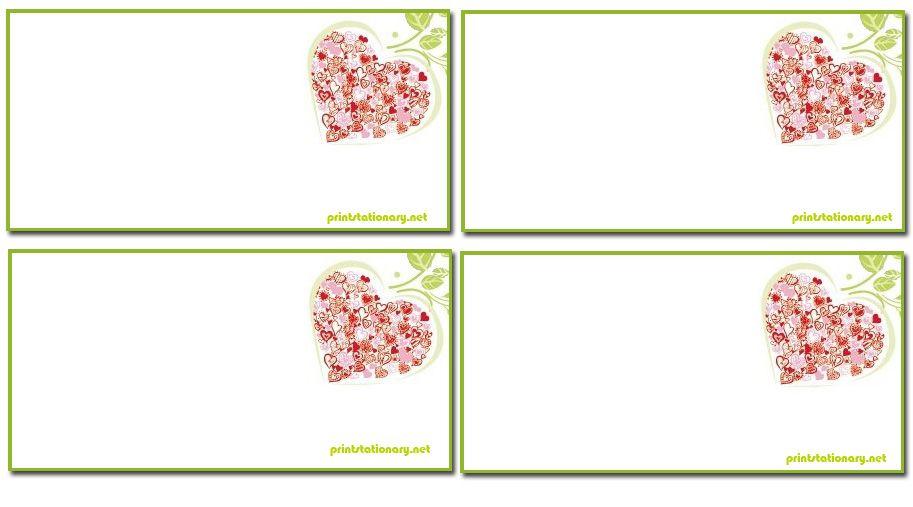 Free Printable Wine Label Free Wine Labels Design Templates Free Printable Wine Labels Labels Printables Free Labels Printables Free Templates