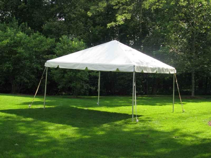 10 X 10 Tent Rental Tent Rentals Party Tent Rentals Canopy Rentals