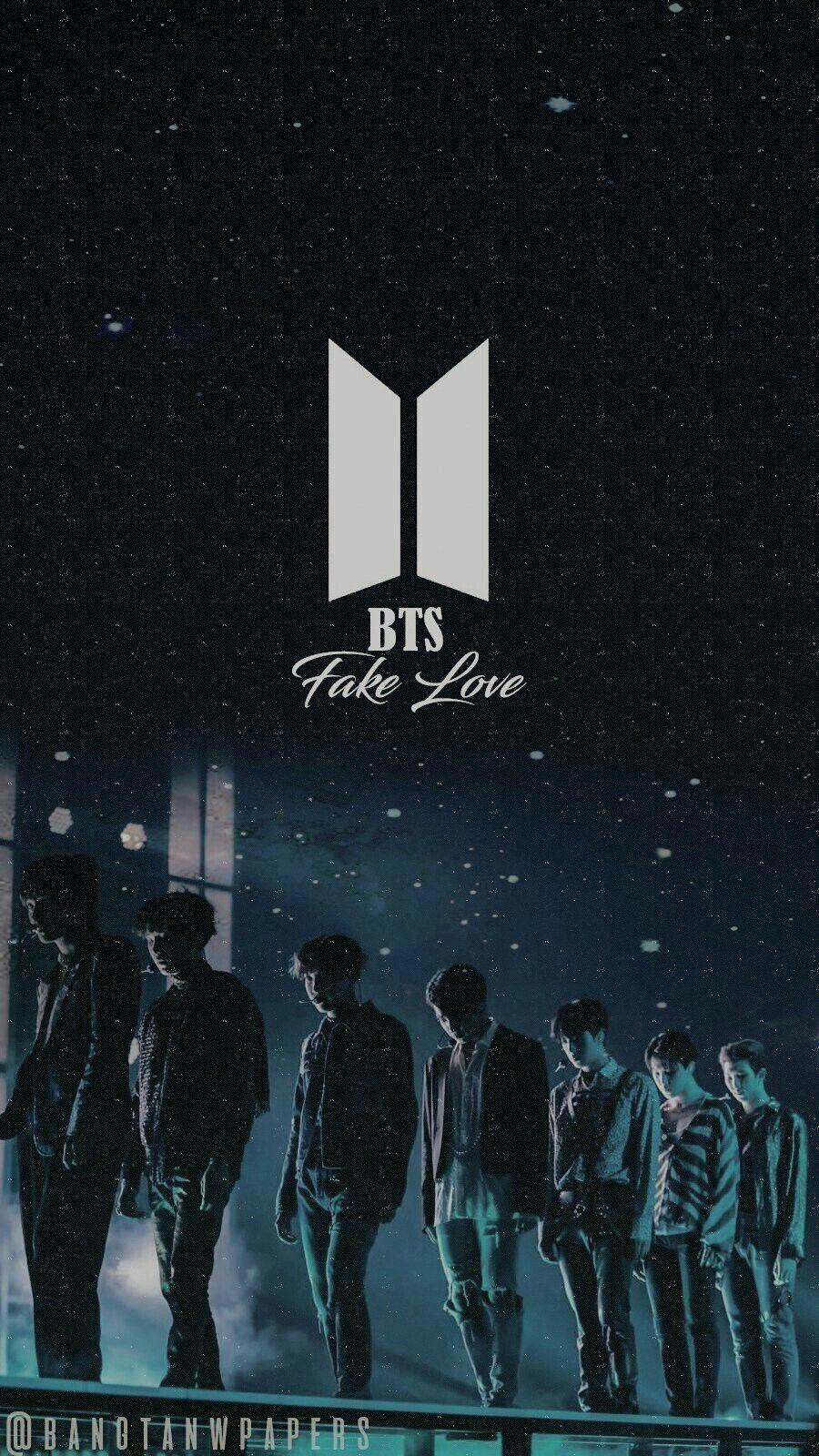 BTS Wallpaper Bts, Btshintergrundbild