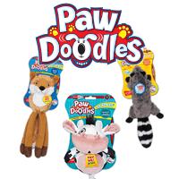 Paw Doodles | JAKKS Pacific
